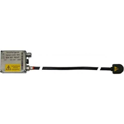 HELLA 5DV 007 760-677 Ballast, lampe à décharge