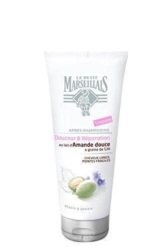 le-petit-marseillais-apres-shampooing-cheveux-longs-lin-amande-douce-tube-200-ml-lot-de-2