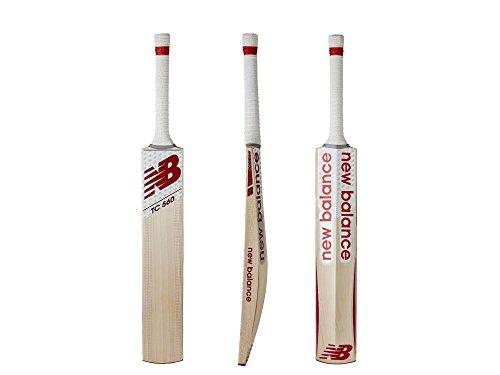 New Balance TC 560 Junior Cricket Bat 2018- Buy Online in Bahamas ...