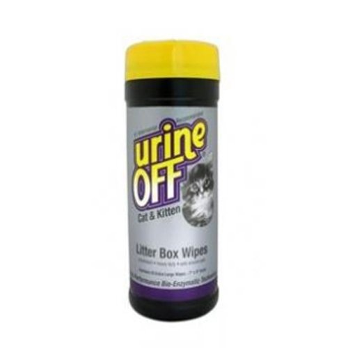 urine-off-cleaning-wipes-tin-of-35-wipes