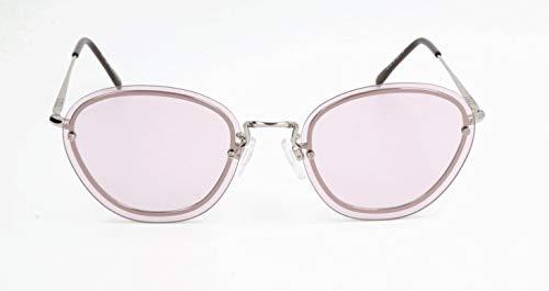 Tod's tod's sonnenbrille to0135 occhiali da sole, multicolore (mehrfarbig), 55.0 donna