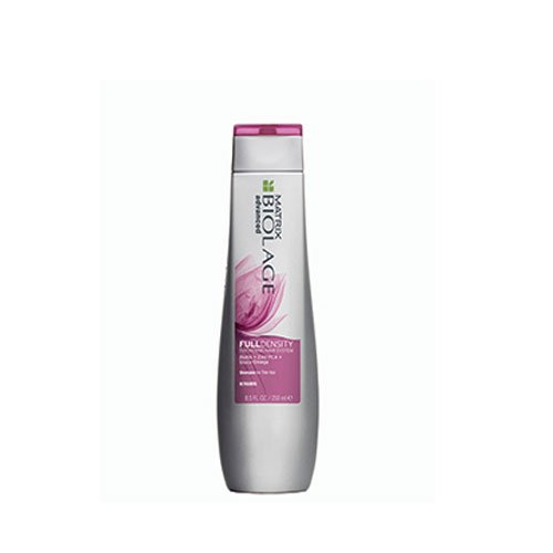 matrix-biolage-full-density-shampoo-250ml