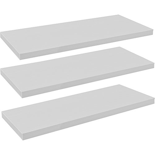 harbour-housewares-pack-of-3-floating-wooden-wall-shelves-120cm-white