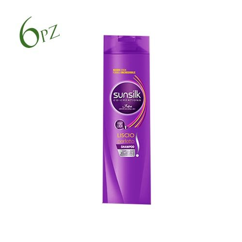 sunsilk-shampoo-liso-perfecto-6-x-250ml