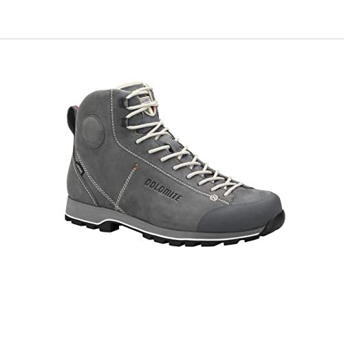 31JO7PHQJpL. SS500  - Dolomite 54 Hight Gtx Trekking New Mens Shoes
