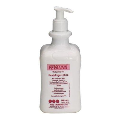 pevalind-hautpflege-lotion-05l-spenderflasche