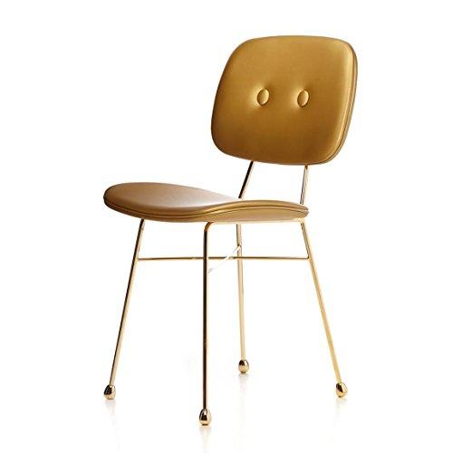 moooi-golden-chair-stuhl-gold-matt-synthetik-leder-200000-martindale-projekt-geeignet