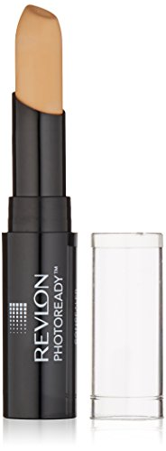 Revlon REVCOSC73212046 Photoready Anticernes 4 Medium 3,2 g