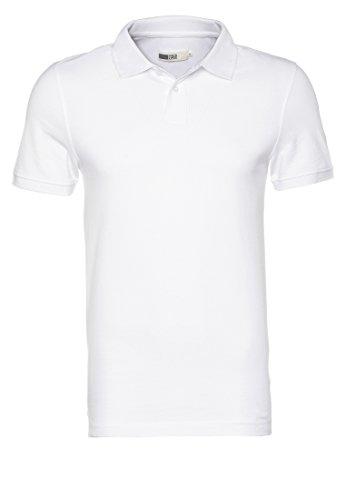 Pier One Textil Weiß