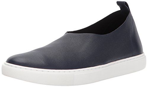 Kenneth Cole Kathy, Sneakers Basses Femme