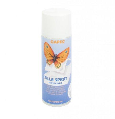 colla-spray-spray-colla-professionale-removibile-ideale-per-fissare-incollare-carta-cartone-e-molto-