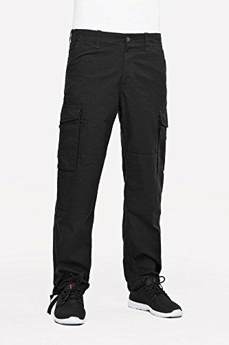 REELL Pant Cargo Pant Artikel-Nr.1109-001 - 01-002 Bunt