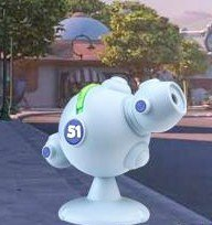 burger-king-kids-meal-planet-51-movie-universal-projector-toy-2009-by-bk