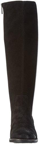 Marc O'Polo Stivali da Donna Nero (black 990)