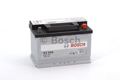 Bosch 0092s30080Bosch Batterien