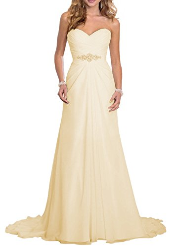 Free UK Delivery by Amazon Women's Dresses - Best Reviews Tips