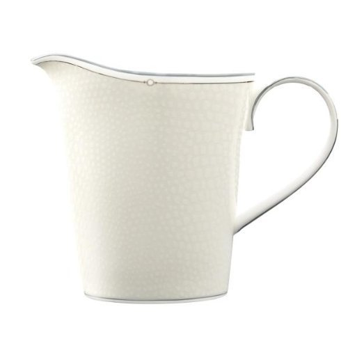 monique-lhuillier-for-royal-doulton-atelier-10-ounce-creamer-by-royal-doulton