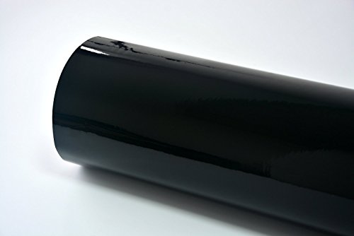 teckwrap-gloss-black-car-wrap-vinyl-film-sticker-115x60-sheet-roll