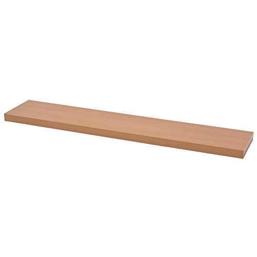 fetim-schwebendes-wandregal-118-cm-borganised-1-stuck-buche-1174054