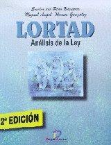 Lortad: Análisis de la Ley por Emilio del Peso Navarro
