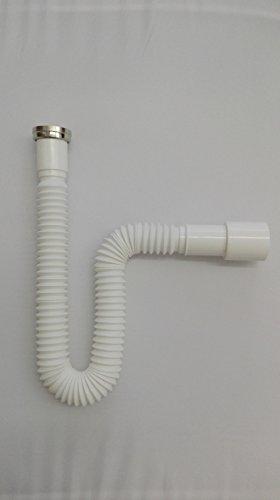 aquashine-flexibler-ablaufschlauch-fur-kuchenspulen-und-spulbecken-siphon-geruchsverschluss-dehnbar-