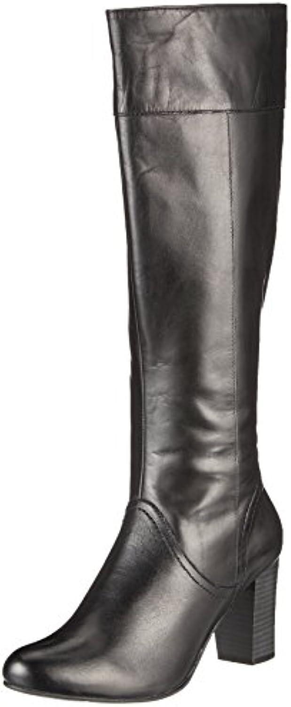 Caprice 25510, Botas para Mujer - Zapatos de moda en línea Obtenga el mejor descuento de venta caliente-Descuento más grande