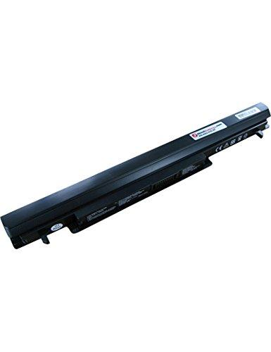 Batterie pour ASUS R550CA, 14.8V, 2200mAh, Li-ion