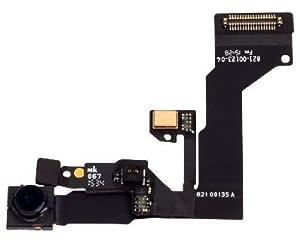 Front Kamera Licht Sensor für Apple iPhone 6S 4.7 Flexkabel Ersatzteil Proximity Cam Flex Cable Näherungssensor Frontkamera - imponic®