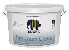 Caparol PremiumClean 12,500 L