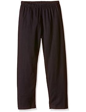 Trigema Mädchen Schlafanzughose