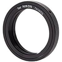 Celestron C93402 - Anillo T para Nikon digital