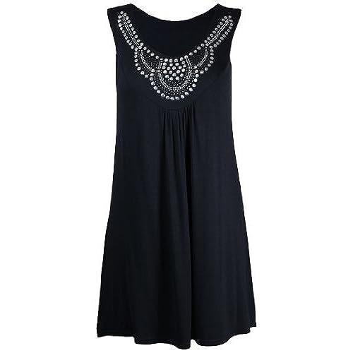 robes grandes tailles pour femmes rondes