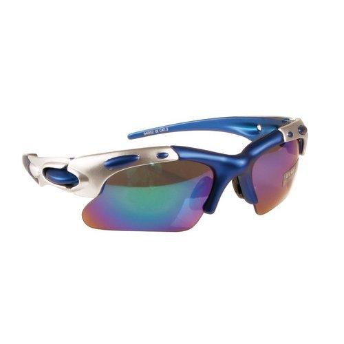 lampa-newton-occhiale-bici-con-box-multicolore