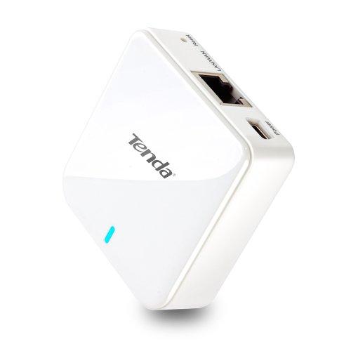 Tenda WL0175 - Mini Router