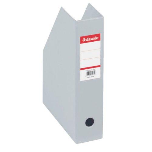 Leitz 56008 - Revistero archivador A4