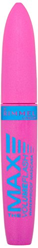 rimmel-volume-flash-the-max-waterproof-mascara-black