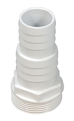 mediPOOL - Einbauskimmer Set mit umfangreichem Zubehör - 5