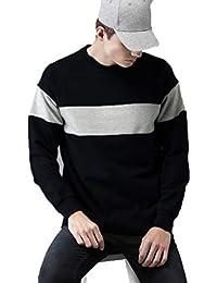 Leotude Sweatshirts for Men
