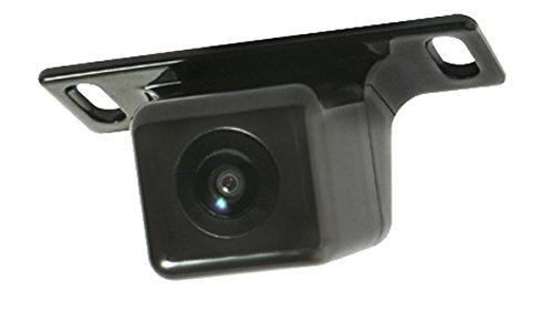 vm288Rückfahrkamera schwarz