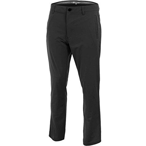 Calvin Klein CK Stretch Bionic Herren Hose Tech Pant, wasserabweisend