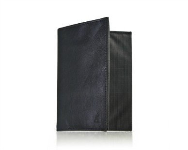 allett-rfid-cartera-de-original-de-piel-color-negro