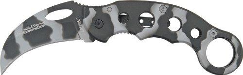 smith-wesson-coltello-karambit