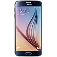 Amazon.it: Samsung Galaxy S5 32 Gb Prezzo