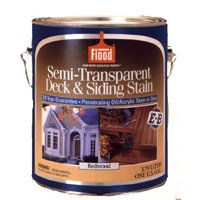 akzo-nobel-coatings-03015-semi-transparent-deck-siding-stain-gallon