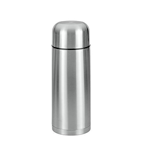 Metaltex 89973210080 - Cosmos, Thermos Isolante in Acciaio Inox, 0,5 l