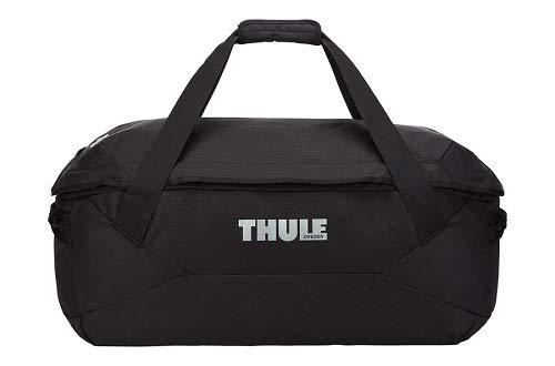 Thule TH8002 - Go Pack Bag