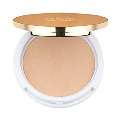 true-isaac-mizrahi-pressed-and-perfect-powder-foundation-linen-by-true