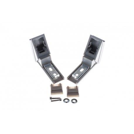 kit-bisagra-puerta-frigorifico-inoxidable-liebherr-5056-premium-21312263-9590178