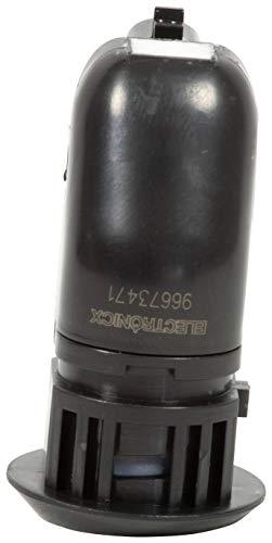Auto PDC Parksensor Ultraschall Sensor Parktronic Parksensoren Parkhilfe Parkassistent 96673471