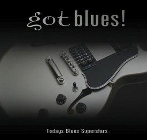 got-blues
